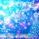 クリスマスイルミネーションイベントのお勧め!2015年度版