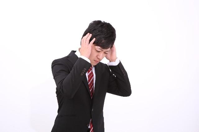 会社を辞める決断ができず悩んでいる人へ!決断する前に再確認