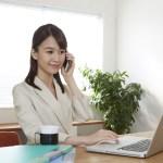 女性が仕事を一生続ける事のできる職業ってなにがあるの?