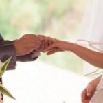結婚 相手 条件