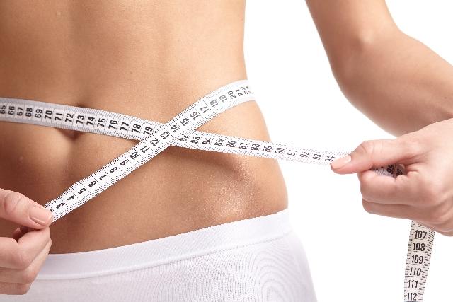 ジョギングの効果はお腹の脂肪にも!お腹周りは短時間継続が鍵