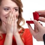結婚 意識 付き合う前