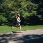 ジョギングとランニングの効果の違いを正しく理解しよう!!