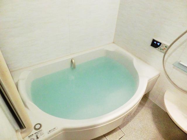 お風呂に毎日浸かりたい!気になるガス代事情を徹底調査!