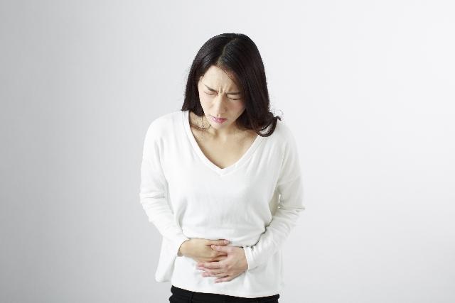 腹痛・下痢・血便症状で考えられる病気とは…体の危険信号!!