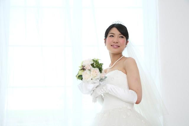 女性は結婚すれば楽になる!?専業主婦の理想と現実の違い…