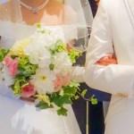 結婚を理由に仕事を辞める?幸せに辞めるために必要なこと!