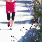 ジョギングダイエットの効果的な期間~スタイルアップのコツ