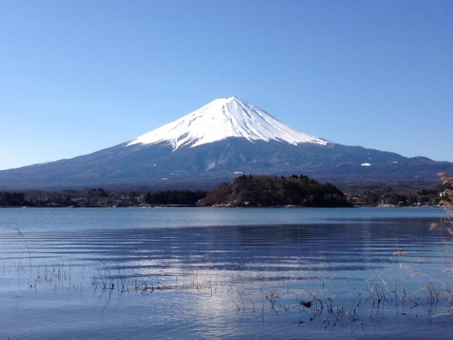 世界が感動した日本での逸話!世界に誇れる日本のいいところ!