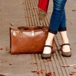 娘と彼氏の旅行に反対する親の気持ちと親を安心させる為の嘘