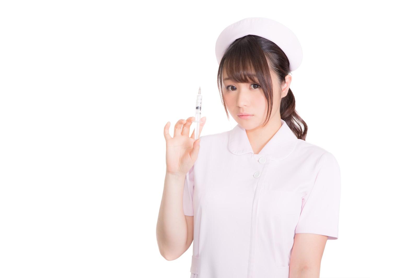 血液検査の結果を病院に電話で問い合わせることは可能か?