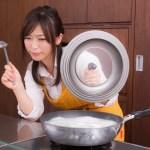 嫁が料理嫌い…気になる原因と克服させるためにできる対処法