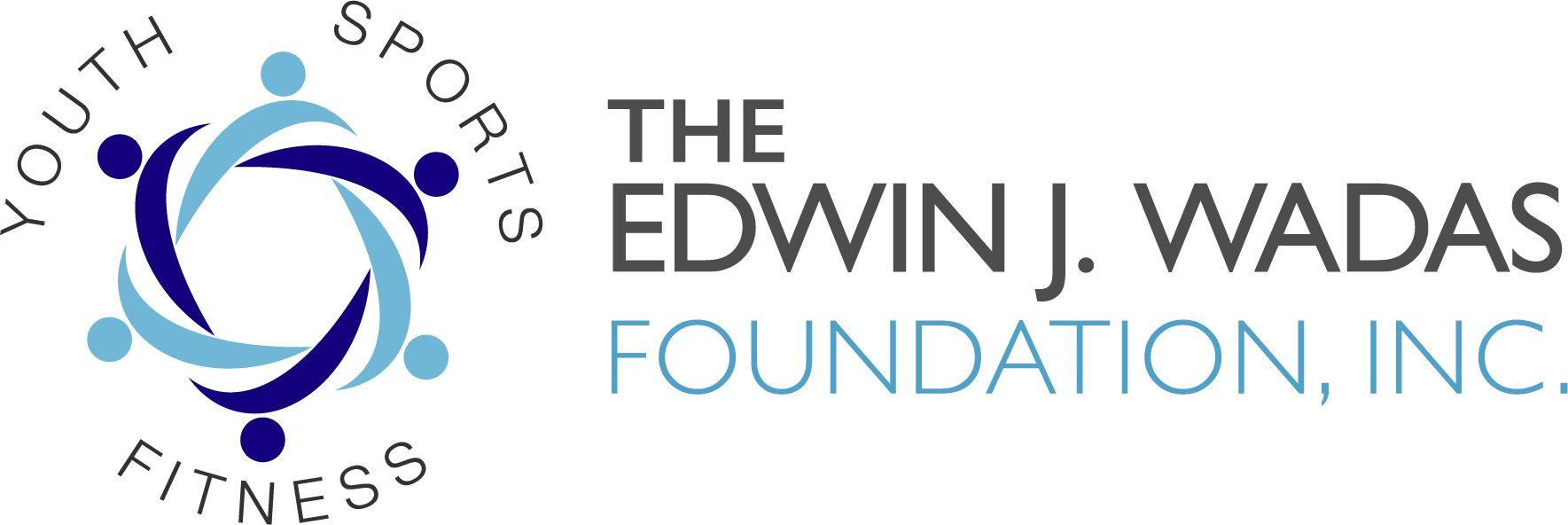 Wadas Foundation Logo