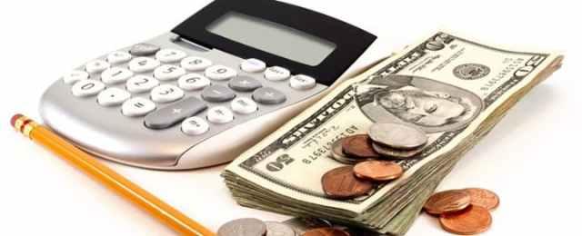 資金管理を徹底する
