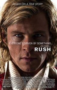 Rush_movie_poster