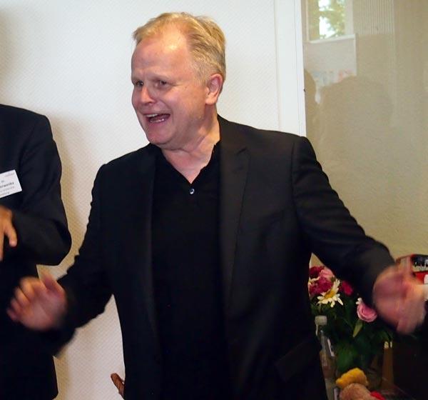 Grönemeyer-(4)