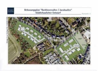 Anlage_3_zu_1134_-Plan_Variante_2-