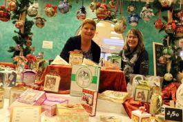 Weihnachtsmarkt-Paul-Henning-Heim2