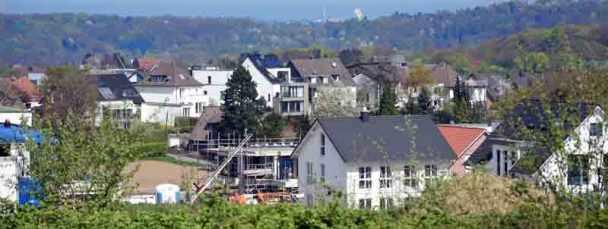 ObererPustenberg