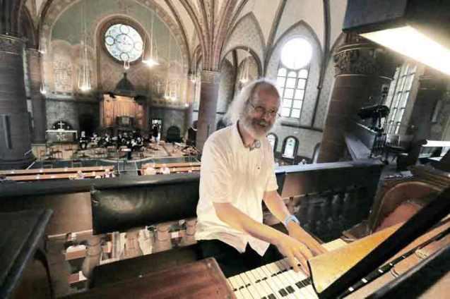 Orgel2---Kopie