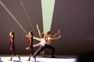 Tanzabend2