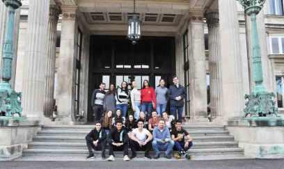 Schüler-aus-Israel-am-Gymnasium-Werden-Schüleraustausch-GEW