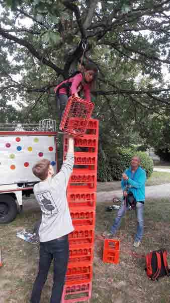 Spielplatzfest-Heidhausen