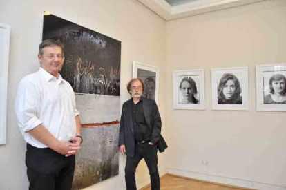 Ausstellung-Christoph-Honig-und-Georg-Pieron