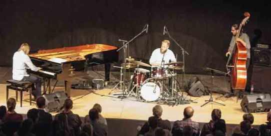 Emil-Brandqvist-Trio-3