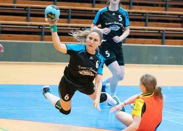 Handball-Damen_Inga_Osterwald