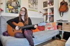 Hannah-Stienen-Hauskonzerte-3