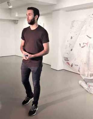 Kunst-Ibrahim-Atas