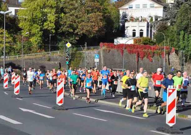innogy-Marathon-2018-3