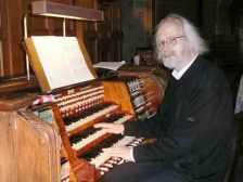 Benefizkonzert-Orgelsanierung-Symphonisches-Musiker-