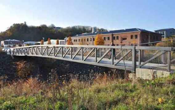 Brücke-über-Deilbach-in-Kupferdreh