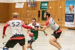 Handball-1_Herren_Sven_Pfeffer