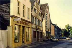 Heckstraße-alt