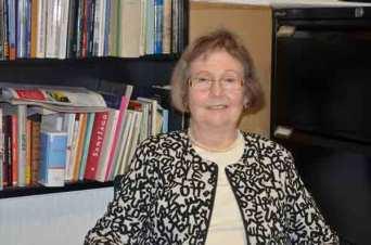 Doris-Knierim