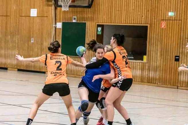 Handball-1_Damen_Hanna_Abberger