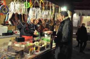 Weihnachtsmarkt10
