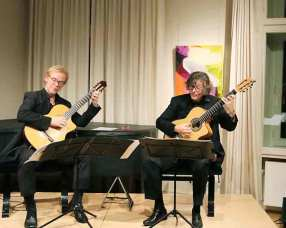 Essener-Gitarrenduo-BMH