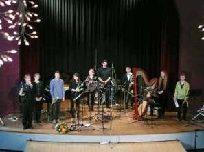 Ev-Kirche-Werden-Neujahrskonzert-Orchester
