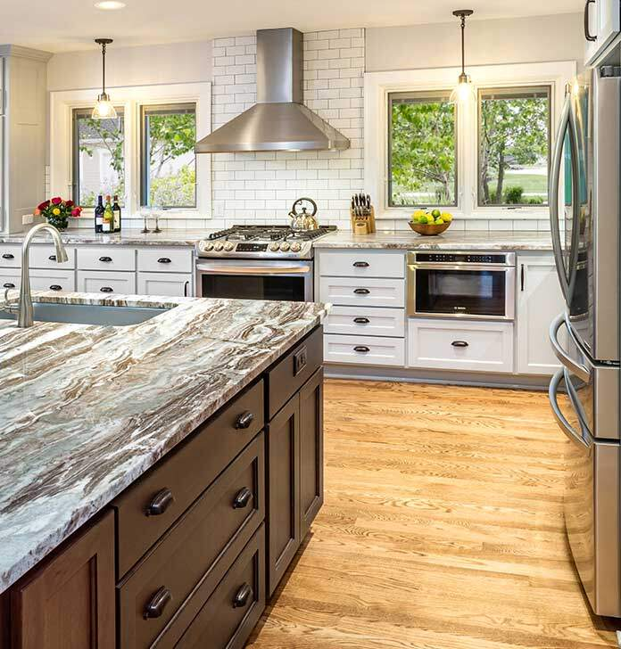 Wade Design & Construction, Inc - About Us