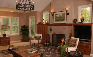 Wade Design & Construction, Inc. | Home Remodel