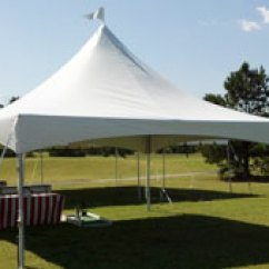 Chair Cover Rentals Florence Sc Womb And Ottoman Tent Table Wadeentertainment Com 20ft X High Peak