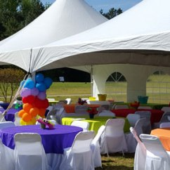Places To Rent Tables And Chairs Movie Theater Florence Sc Tent Table Chair Rentals Wadeentertainment Com Wade Entertainment Provides Quality Tents For Just Such An Occasion Browse The Selections Below Best Choice Your