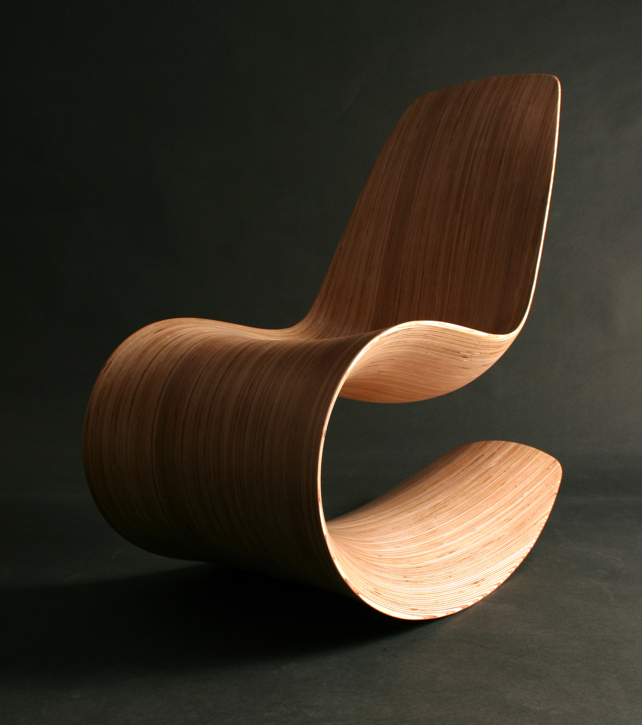 The Breeze Chair Sexy Rockin Good  Modular 4