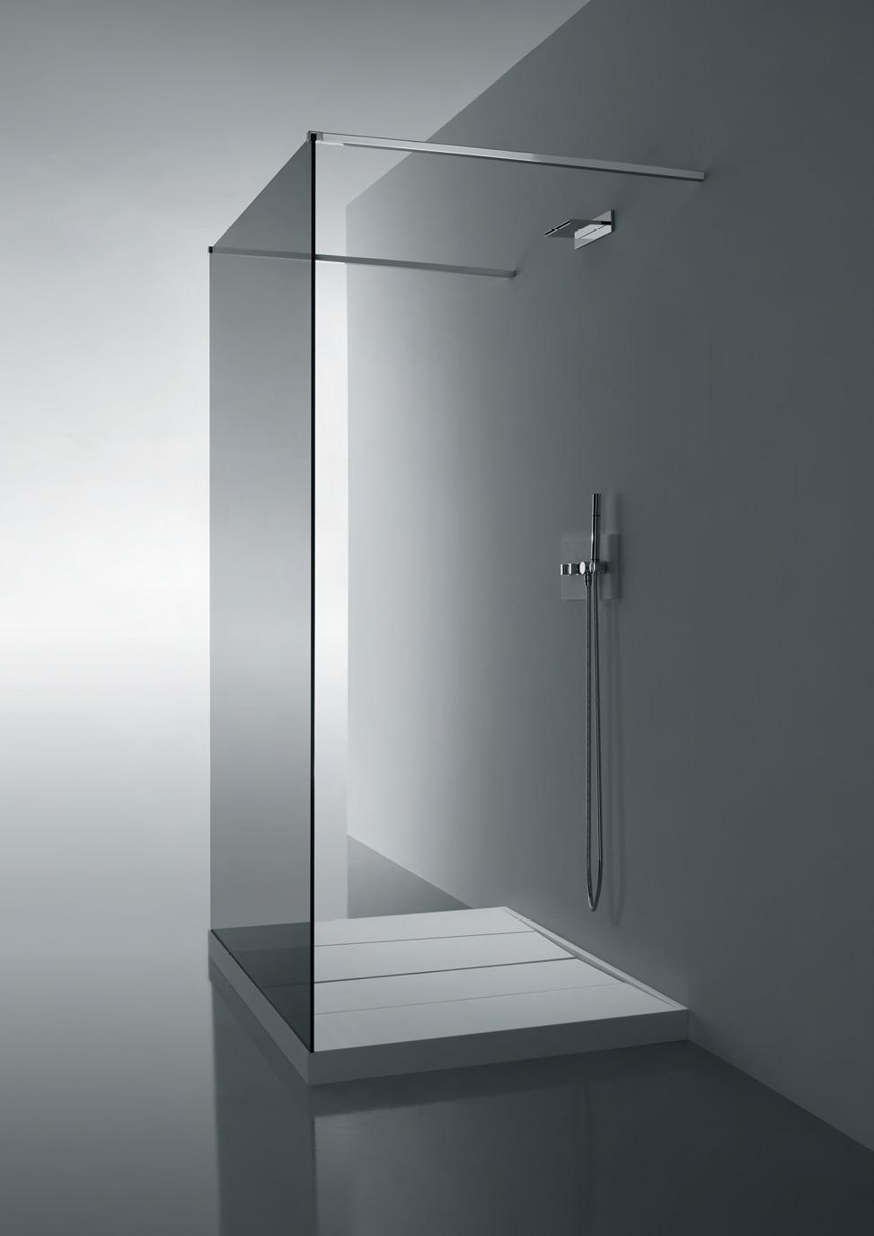 Our Master Bathroom Overhaul Has Begun  Modular 4