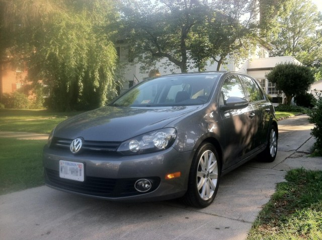 2010golf-front