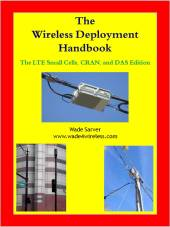 Get the Wireless Deployment Handbook today!